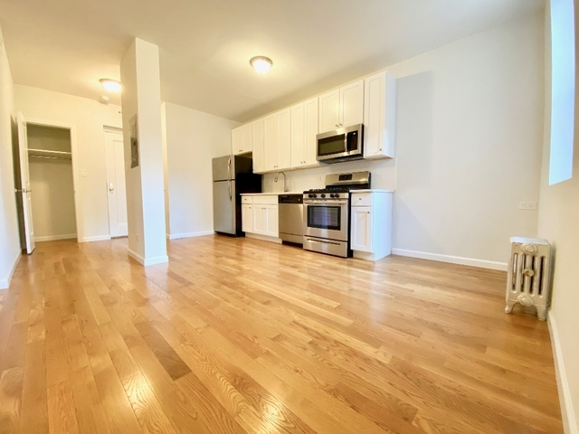 2 Bedrooms, Prospect Lefferts Gardens Rental in NYC for $2,749 - Photo 1