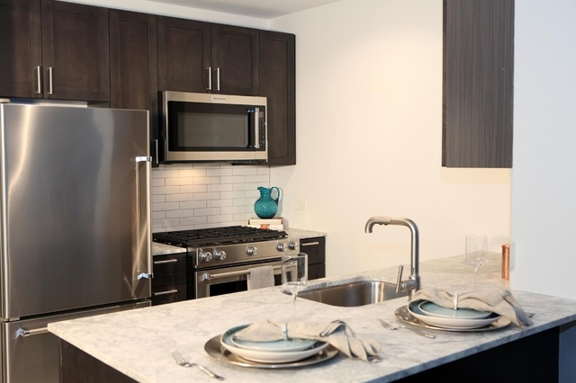 1 Bedroom, Lincoln Square Rental in NYC for $4,185 - Photo 2