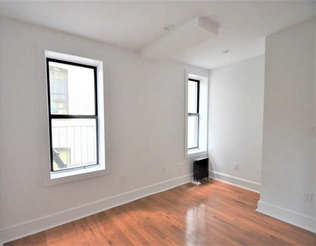 3 Bedrooms, Lower East Side Rental in NYC for $5,500 - Photo 2