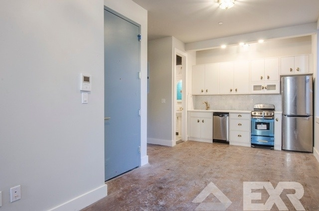 1 Bedroom, Clinton Hill Rental in NYC for $2,595 - Photo 2