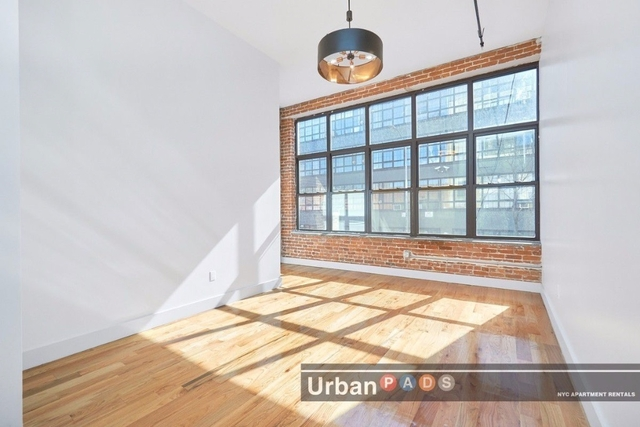 3 Bedrooms, East Williamsburg Rental in NYC for $5,500 - Photo 2