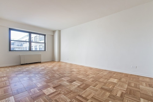1 Bedroom, Yorkville Rental in NYC for $3,326 - Photo 1