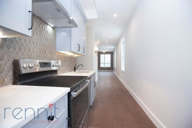 1 Bedroom, Greenpoint Rental in NYC for $2,648 - Photo 1