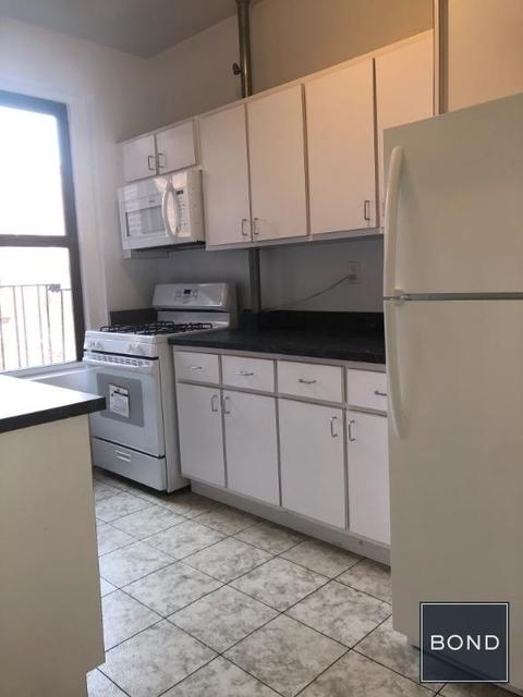 1 Bedroom, Washington Heights Rental in NYC for $1,750 - Photo 2