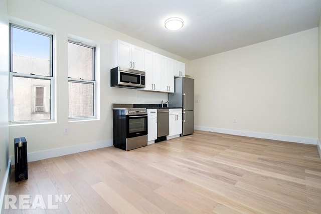 2 Bedrooms, Bedford-Stuyvesant Rental in NYC for $2,460 - Photo 2