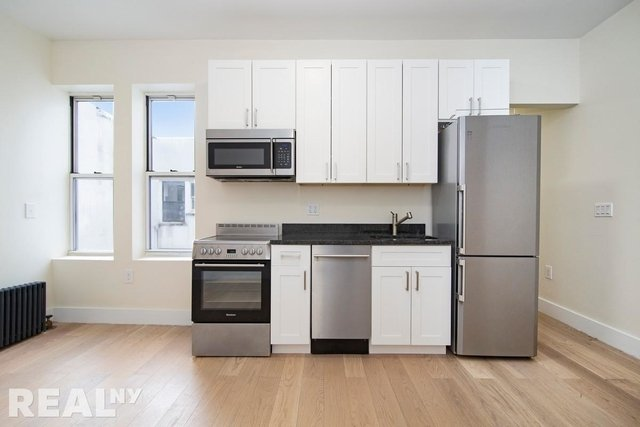 2 Bedrooms, Bedford-Stuyvesant Rental in NYC for $2,460 - Photo 1