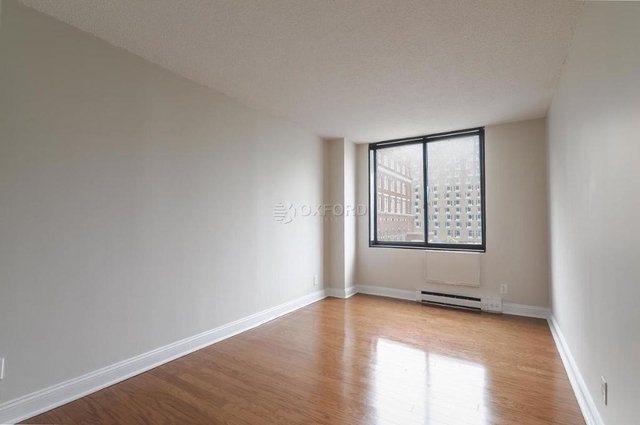 Studio, East Harlem Rental in NYC for $1,850 - Photo 2