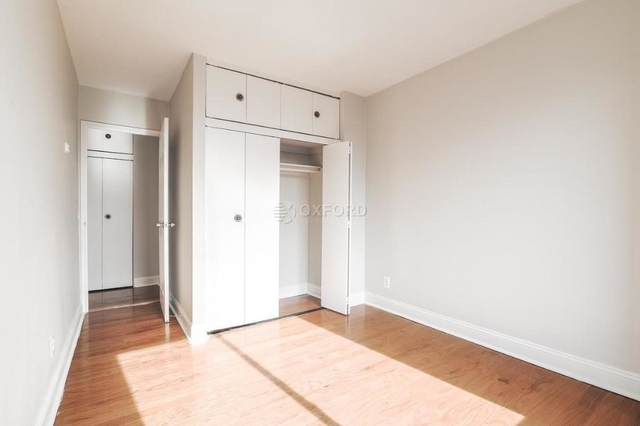 2 Bedrooms, East Harlem Rental in NYC for $2,895 - Photo 2