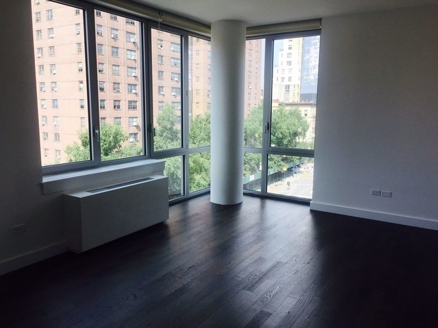 1 Bedroom, Manhattan Valley Rental in NYC for $3,548 - Photo 2