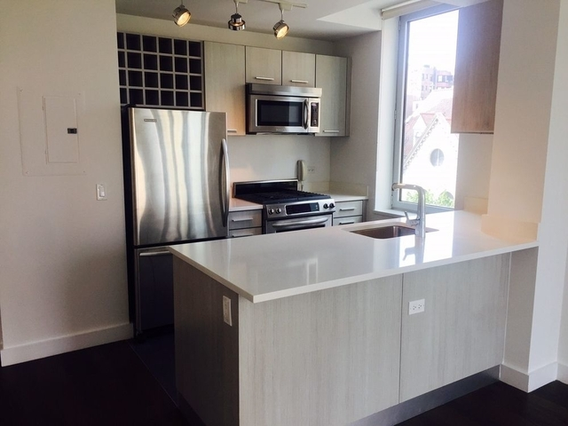 1 Bedroom, Manhattan Valley Rental in NYC for $3,548 - Photo 1