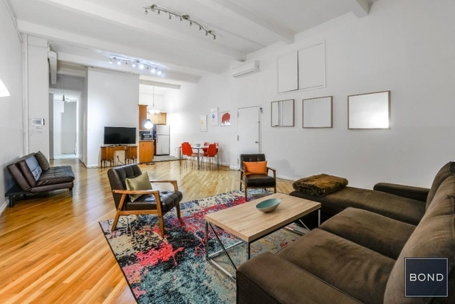 2 Bedrooms, Greenwich Village Rental in NYC for $5,300 - Photo 2