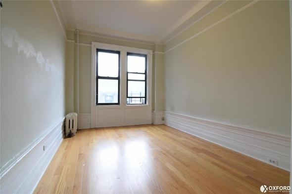 3 Bedrooms, Upper West Side Rental in NYC for $3,495 - Photo 2