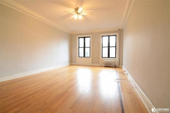 3 Bedrooms, Upper West Side Rental in NYC for $3,495 - Photo 1
