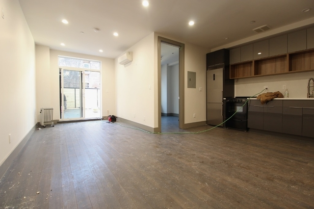 3 Bedrooms, Bedford-Stuyvesant Rental in NYC for $3,560 - Photo 1