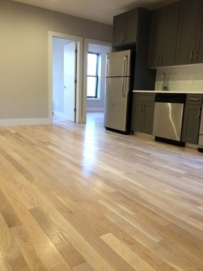 4 Bedrooms, Central Harlem Rental in NYC for $3,000 - Photo 2