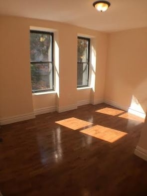 3 Bedrooms, East Harlem Rental in NYC for $2,350 - Photo 2