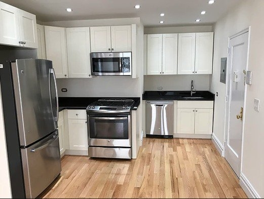 Studio, Central Harlem Rental in NYC for $2,200 - Photo 1