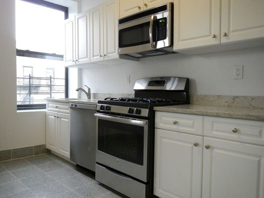 5 Bedrooms, Washington Heights Rental in NYC for $4,795 - Photo 1