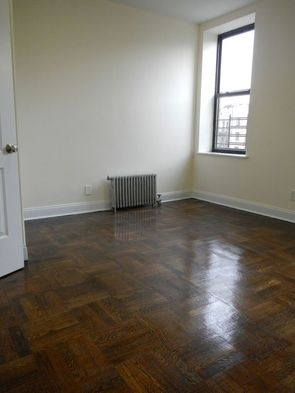 5 Bedrooms, Washington Heights Rental in NYC for $4,795 - Photo 2