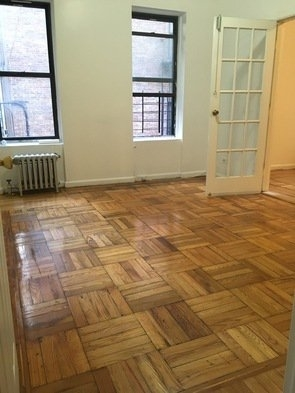 4 Bedrooms, Washington Heights Rental in NYC for $3,400 - Photo 2