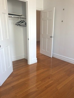 3 Bedrooms, East Harlem Rental in NYC for $2,350 - Photo 1