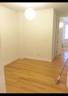 1 Bedroom, Inwood Rental in NYC for $2,000 - Photo 2