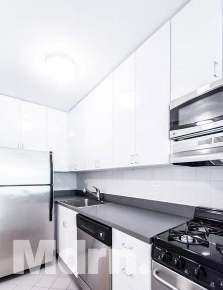 4 Bedrooms, Gramercy Park Rental in NYC for $9,400 - Photo 2