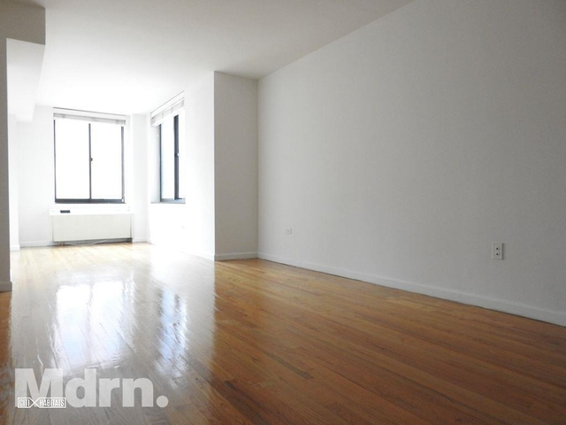 4 Bedrooms, Gramercy Park Rental in NYC for $9,400 - Photo 1