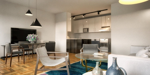 2 Bedrooms, Chelsea Rental in NYC for $5,299 - Photo 2