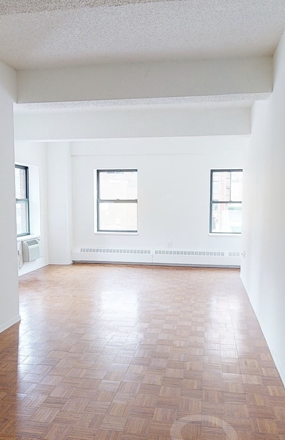 2 Bedrooms, Chelsea Rental in NYC for $4,243 - Photo 1