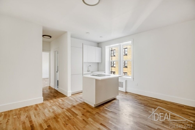 1 Bedroom, Flatbush Rental in NYC for $2,031 - Photo 2