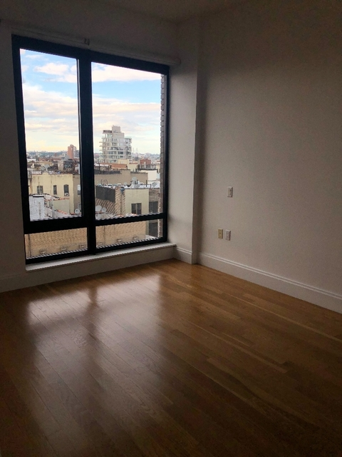1 Bedroom, Williamsburg Rental in NYC for $3,050 - Photo 1