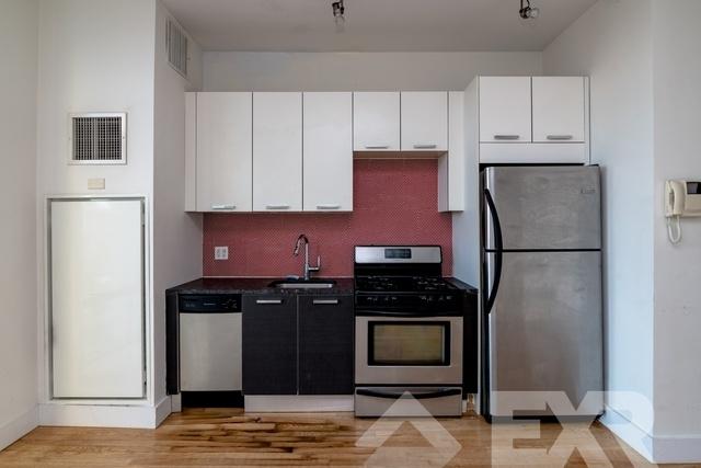 Studio, Williamsburg Rental in NYC for $2,495 - Photo 1