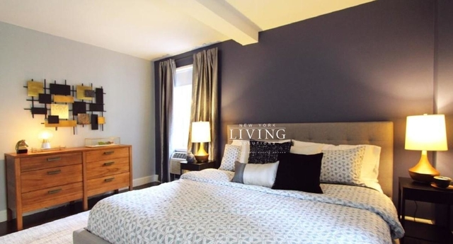 2 Bedrooms, Stuyvesant Town - Peter Cooper Village Rental in NYC for $3,399 - Photo 2