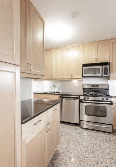 2 Bedrooms, Yorkville Rental in NYC for $6,195 - Photo 2