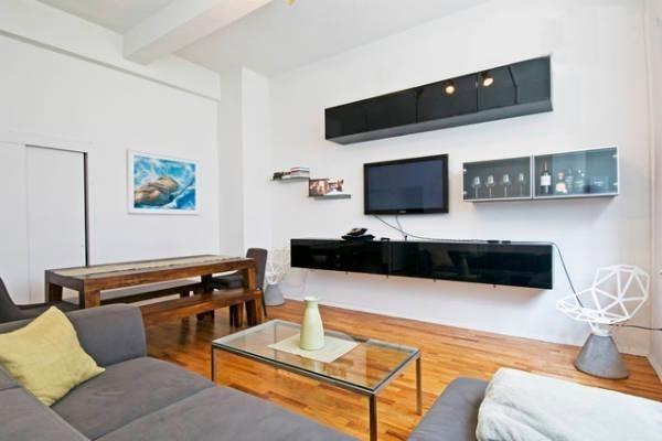 4 Bedrooms, Midtown East Rental in NYC for $6,300 - Photo 2