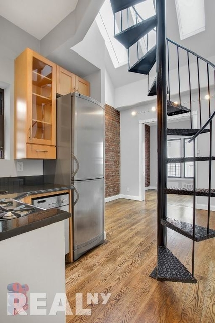 1 Bedroom, NoMad Rental in NYC for $3,246 - Photo 1