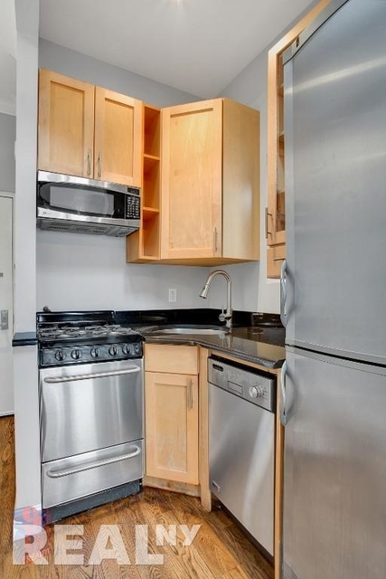 1 Bedroom, NoMad Rental in NYC for $3,246 - Photo 2