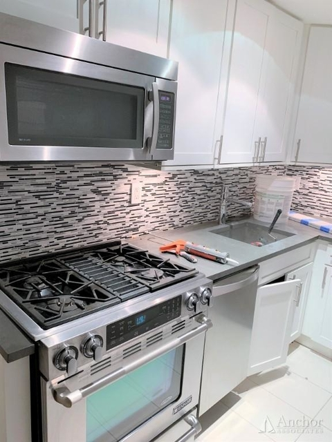 1 Bedroom, Turtle Bay Rental in NYC for $3,370 - Photo 2