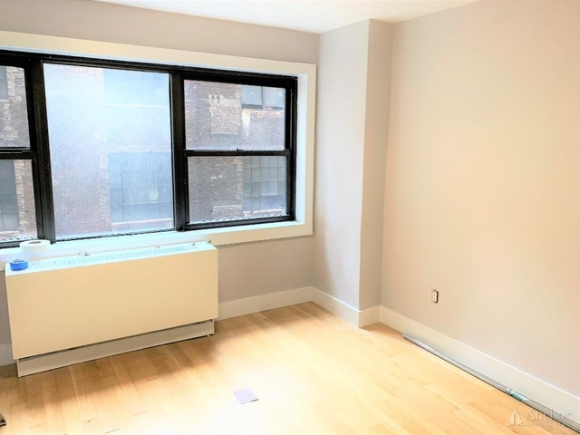 1 Bedroom, Turtle Bay Rental in NYC for $3,370 - Photo 1