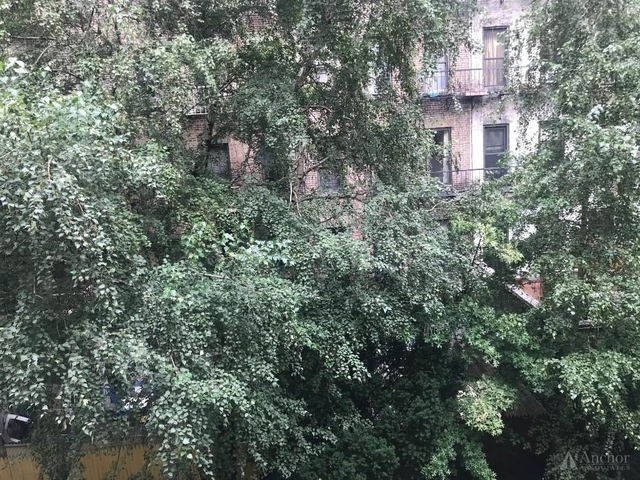 2 Bedrooms, Sutton Place Rental in NYC for $3,840 - Photo 1