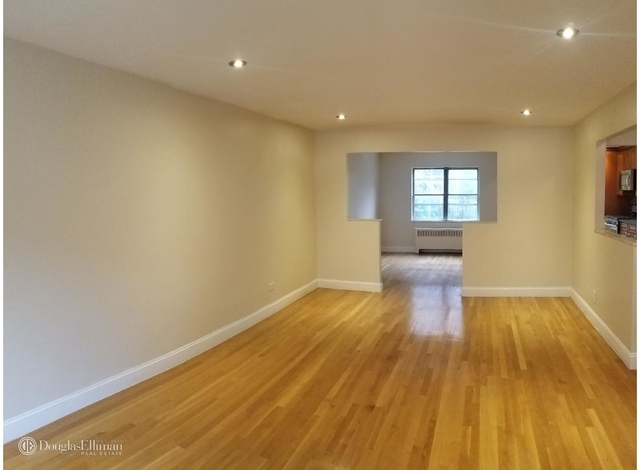 3 Bedrooms, North Riverdale Rental in NYC for $2,695 - Photo 1