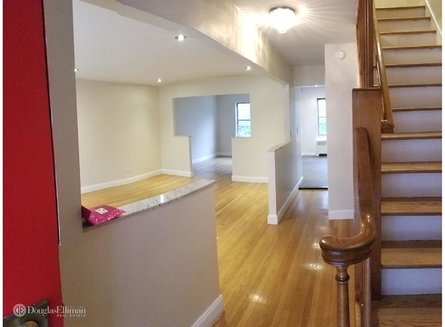 3 Bedrooms, North Riverdale Rental in NYC for $2,695 - Photo 2
