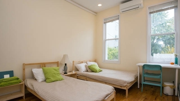 3 Bedrooms, Bedford-Stuyvesant Rental in NYC for $2,950 - Photo 1