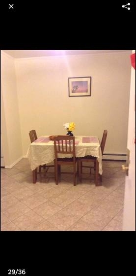 3 Bedrooms, East New York Rental in NYC for $2,450 - Photo 1