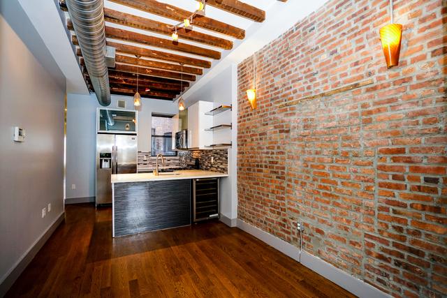 3 Bedrooms, Bushwick Rental in NYC for $3,144 - Photo 2