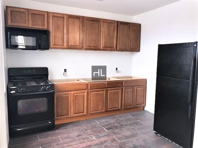 1 Bedroom, East Flatbush Rental in NYC for $1,695 - Photo 1