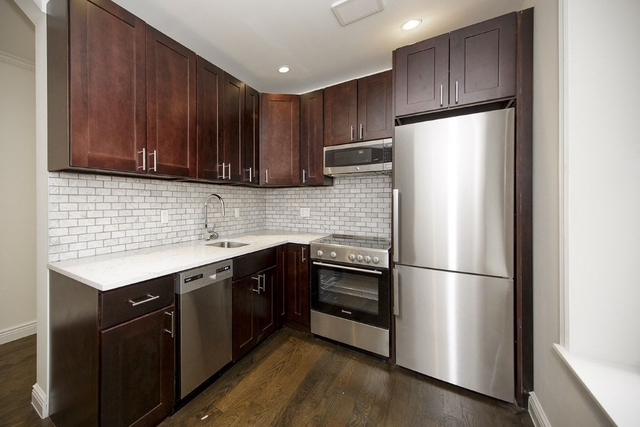 Studio, Bushwick Rental in NYC for $2,700 - Photo 1