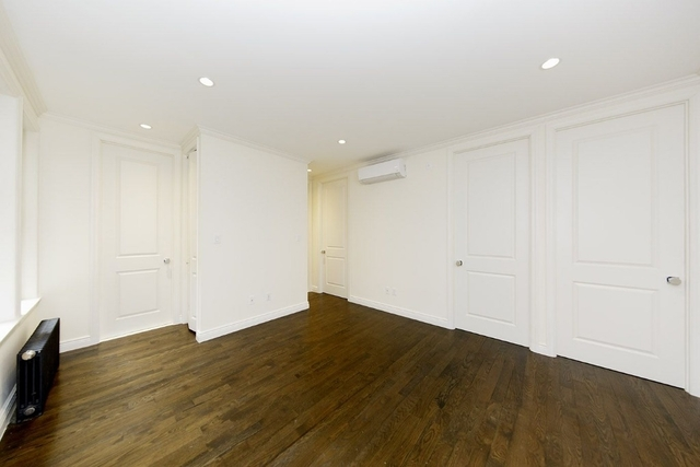 Studio, Bushwick Rental in NYC for $2,700 - Photo 2
