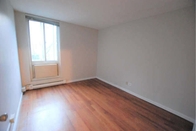 2 Bedrooms, Roosevelt Island Rental in NYC for $3,195 - Photo 1